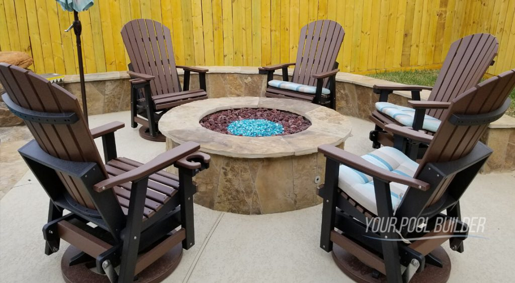 How To Keep Patio Furniture From Blowing Away.Outdoor Patio Furniture Accessories Chairs Tables Umbrellas More