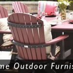 outdoor-patio-furniture-montgomery, tx
