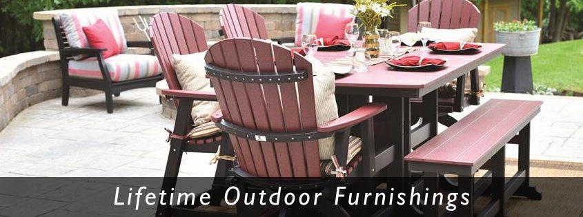 outdoor-patio-furniture-montgomery, tx