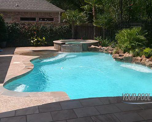 pool-builders-77318