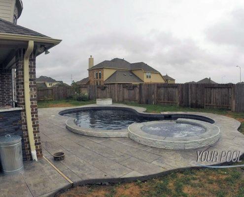 pool-builders-77354
