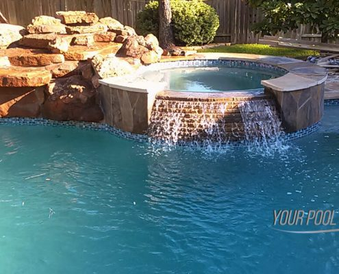 pool-builders-spring-tx