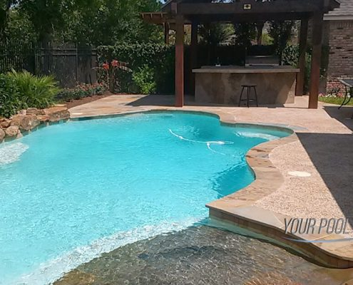 pool-builders-willis-tx