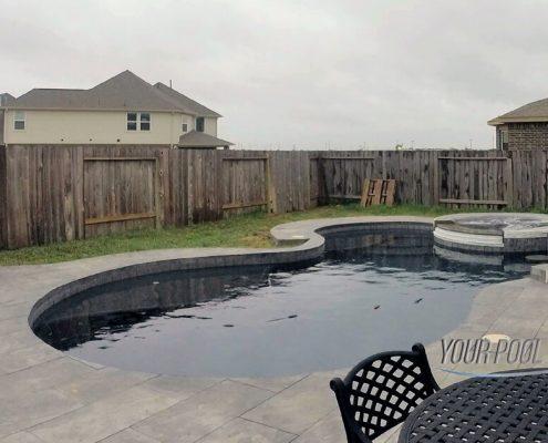 pool-contractors-77354