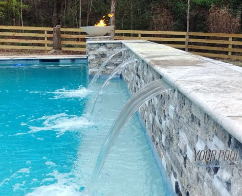 pool-companies-conroe-tx-77304