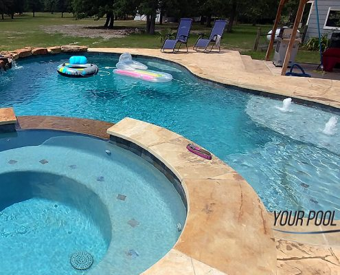 concrete pool builders huntsville, tx 77340 77341 77342