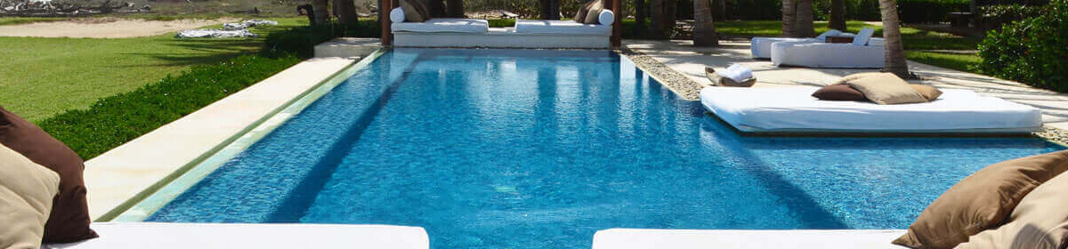 your pool help image
