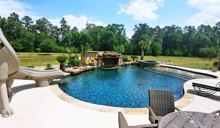 inground-gunite-pool-design-prices